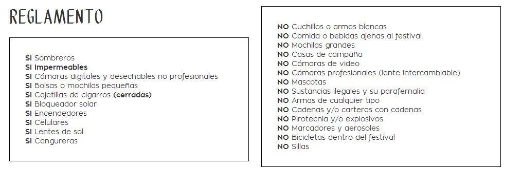 reglamento_1