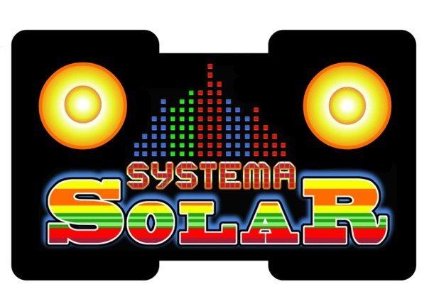 systema-solar
