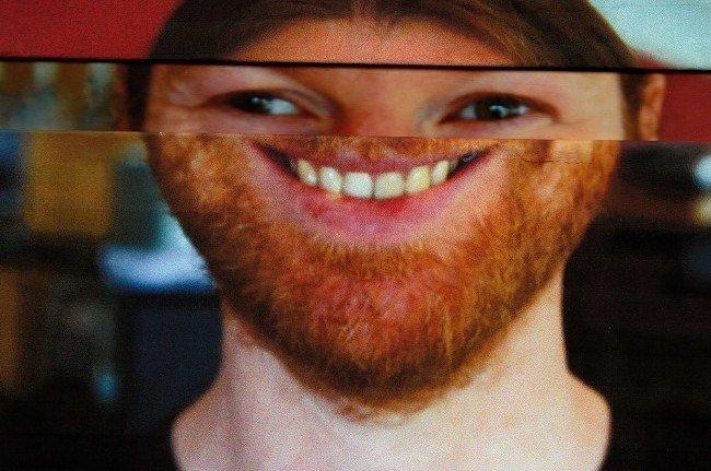 Aphex Twin Mini