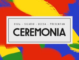 Aftermovie Oficial del festival Ceremonia 2014