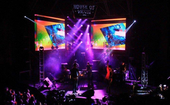 house-of-vans-01