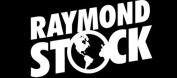 raymondstock2-620x274