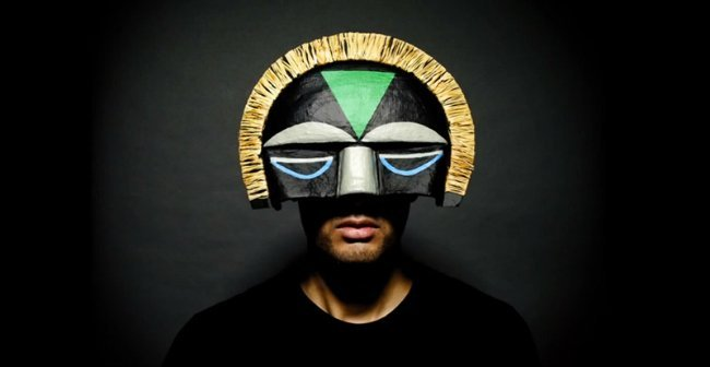 sbtrkt-hold-on-sisi-bakbak-remix