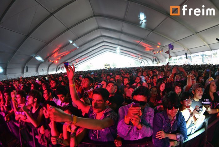 Corona-Capital-2014-CC14-GENTE-05