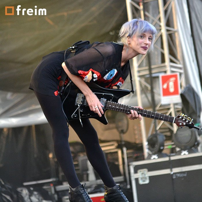 Corona-Capital-2014-CC14-ST-VINCENT-02