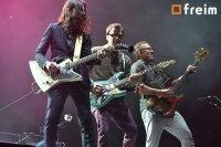 Weezer anuncia nuevo álbum y comparte el primer sencillo