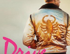 """Escucha """"Get Away"""", la canción de Chvrches para el nuevo soundtrack de """"Drive"""""""