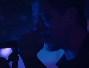 """MIra el video para """"My Desire"""" de Interpol"""
