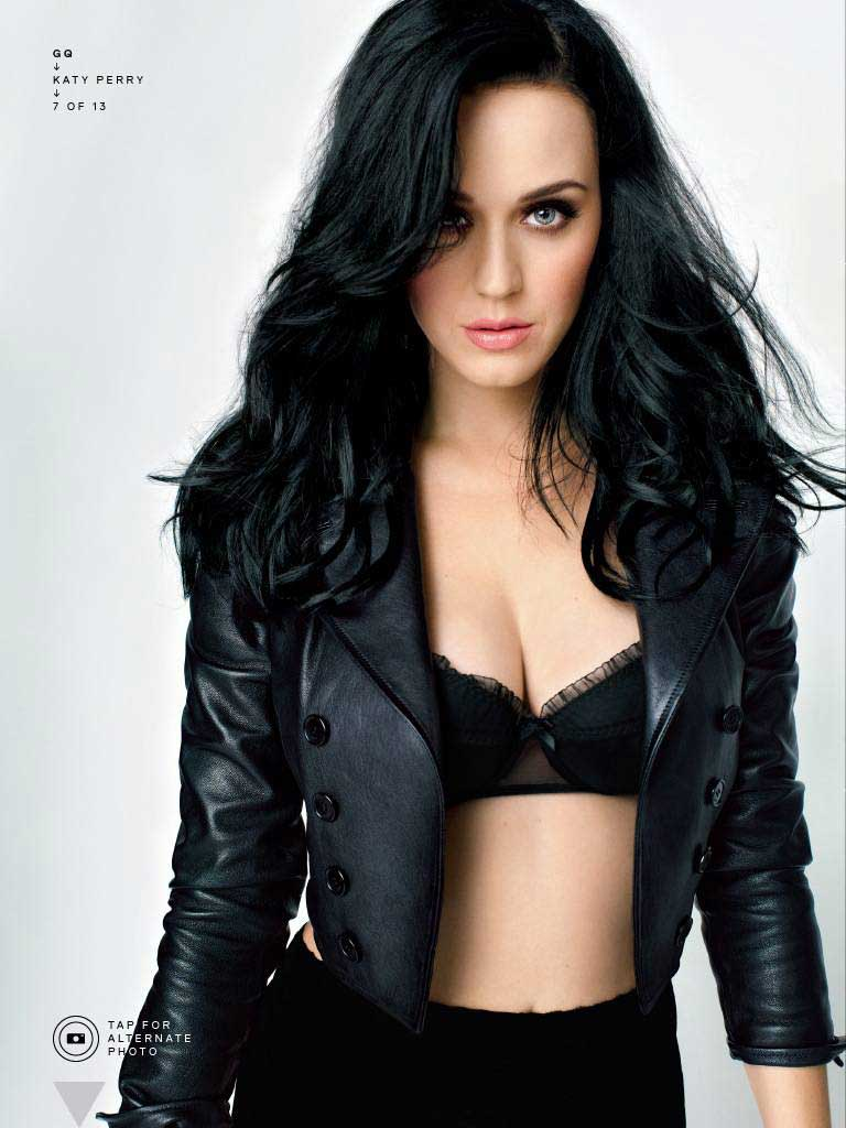 katy-perry-gq1