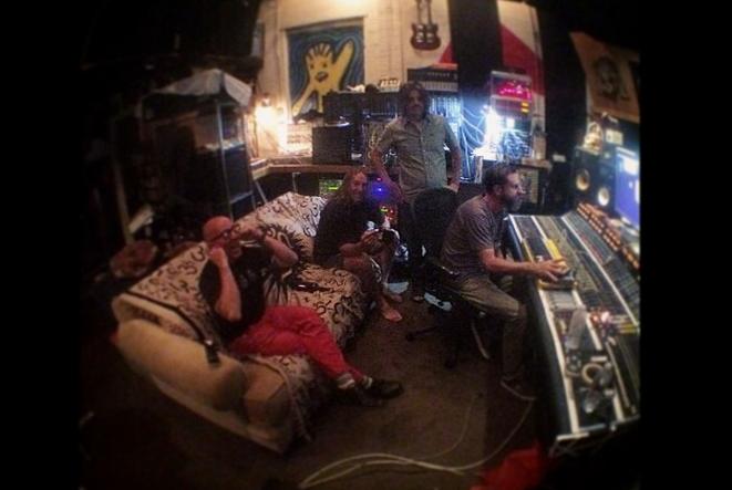 tool studio