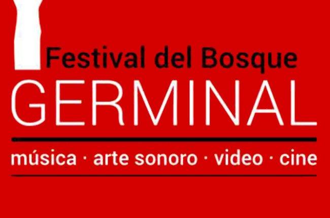 Festival del Bosque Germinal