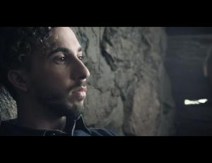 """Mira el video para """"Presentimiento"""" de Prehistöricos"""
