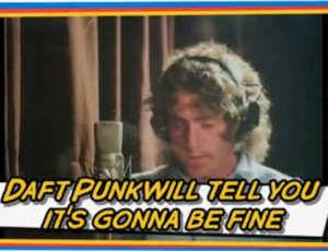 The Who estrena el video para 'Be Lucky' su nueva canción en 8 años