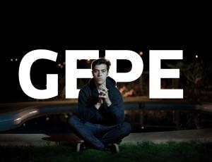 Checa 'Un Gran Vacío', nuevo video de Gepe
