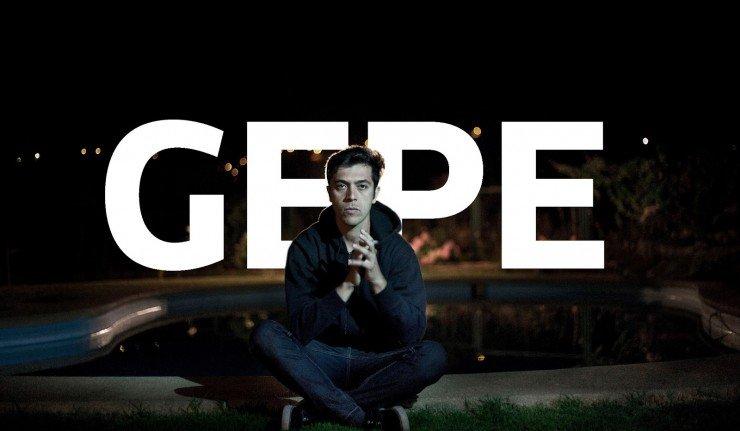 Gepe-Gepe
