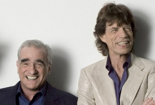 History-of-Music-Martin-Scorsese-et-Mick-Jagger-reunis-pour-HBO_portrait_w532