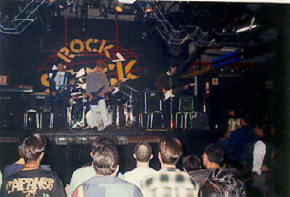 RockStock2