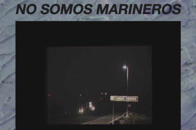 No Somos Marineros