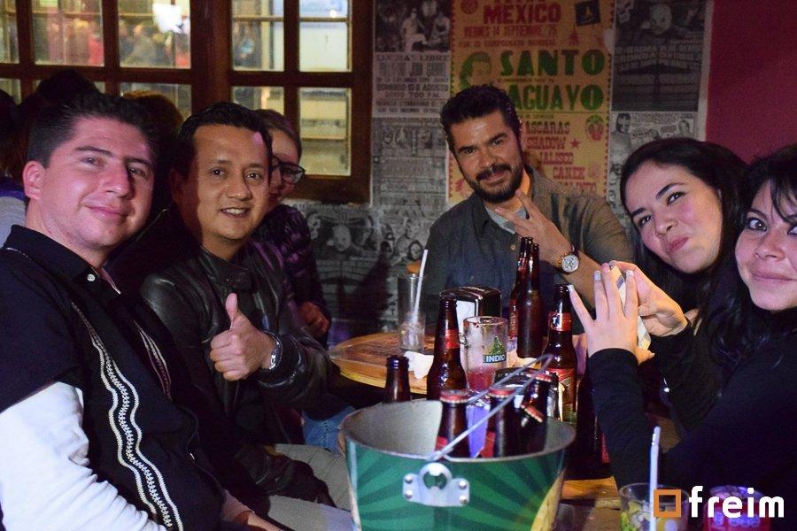 aniversario-freim-06-santa-leyenda-bar-10