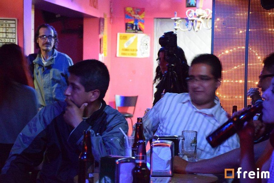 aniversario-freim-06-santa-leyenda-bar-11