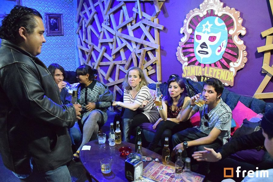 aniversario-freim-06-santa-leyenda-bar-23