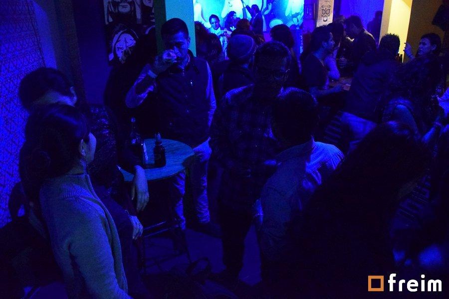 aniversario-freim-06-santa-leyenda-bar-31