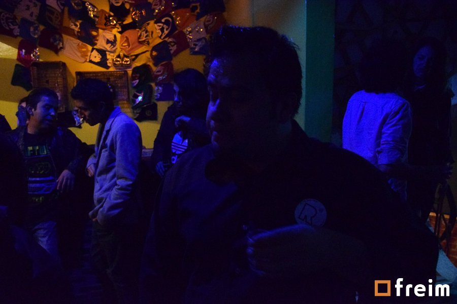 aniversario-freim-06-santa-leyenda-bar-39