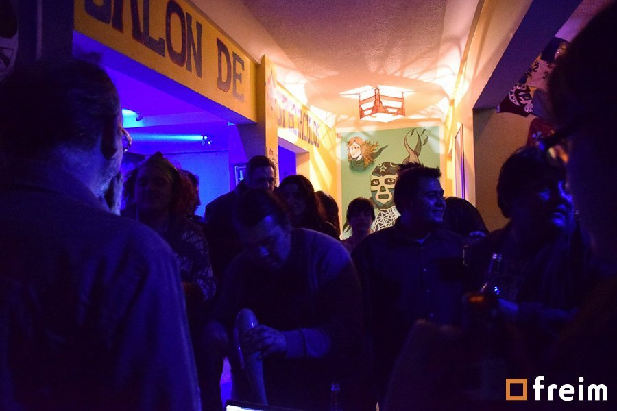 aniversario-freim-06-santa-leyenda-bar-44