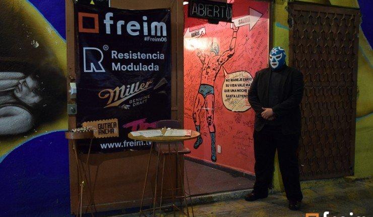 aniversario-freim-06-santa-leyenda-bar-49