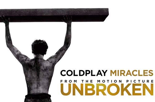 coldplay-miracles-unbroken
