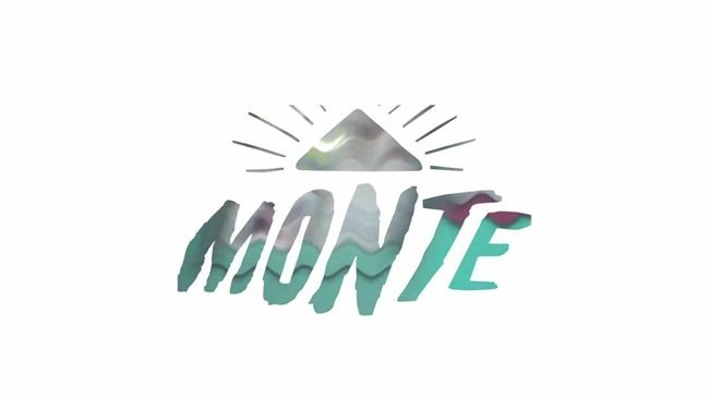 monte-screenshot
