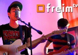 o-tortuga-freim-tv-sessions-ok