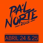 Festival Pa'l Norte 2015