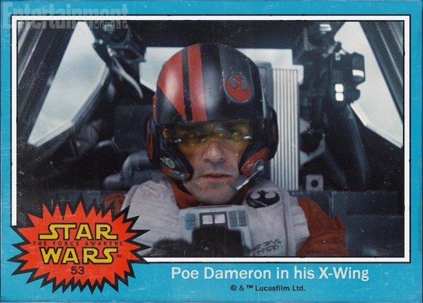 pop-star-wars