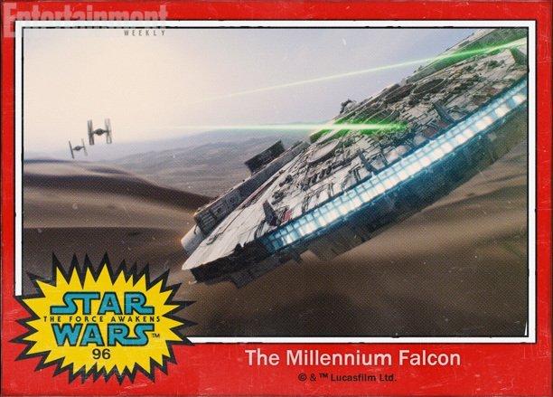 star-wars-falcon