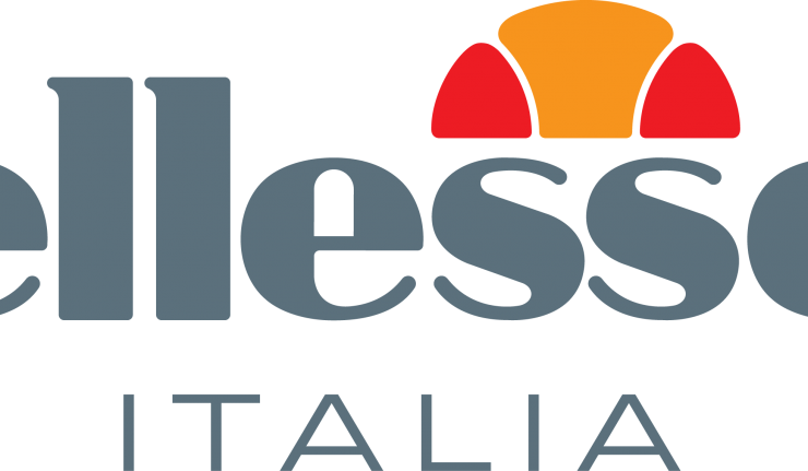 Ellesse-Logo