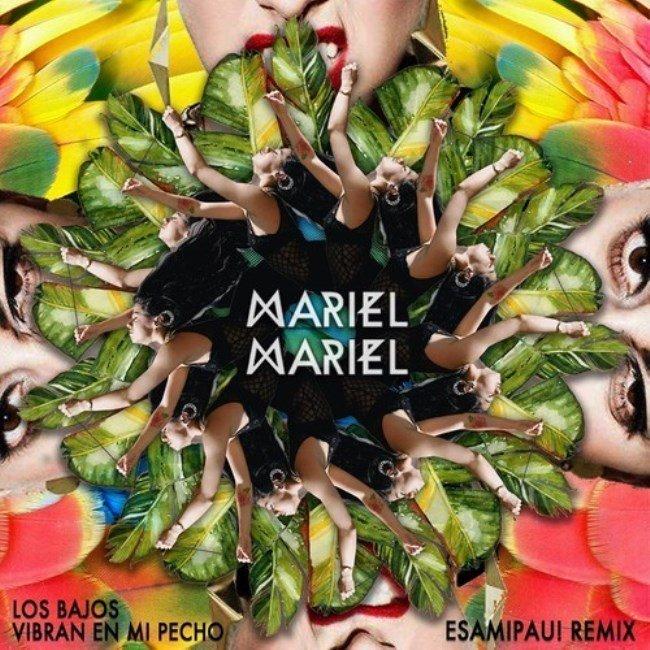 Mariel Mariel