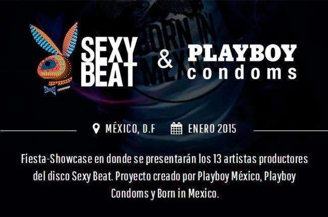 playbos-condoms-sexy-beat