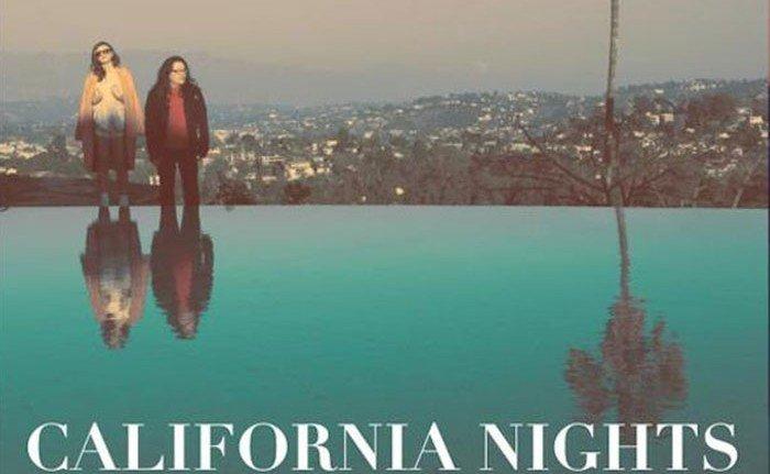 Best-Coast-California-Nights