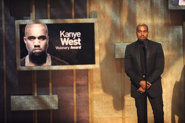 kanye-west-visionary-award-main