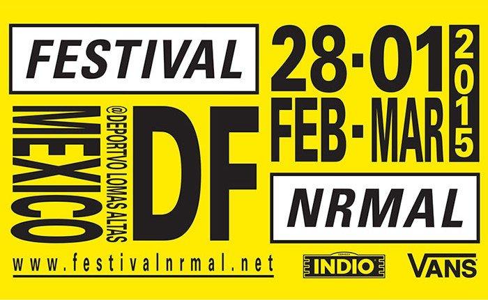 nrmal-2015-promo
