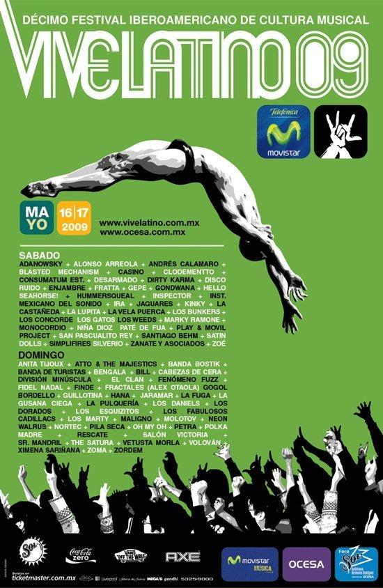 vive-latino-2009