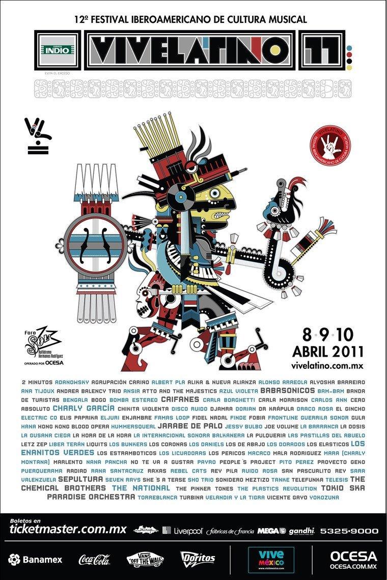vive-latino-2011