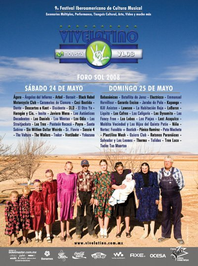 vive_latino_2008