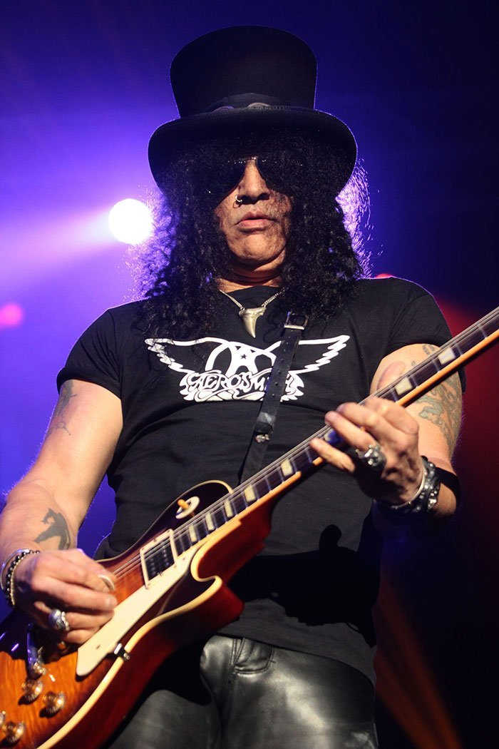 SLASH-FEATURING-MYLES-KENNEDY-AND-THE-CONSPIRATORS-09