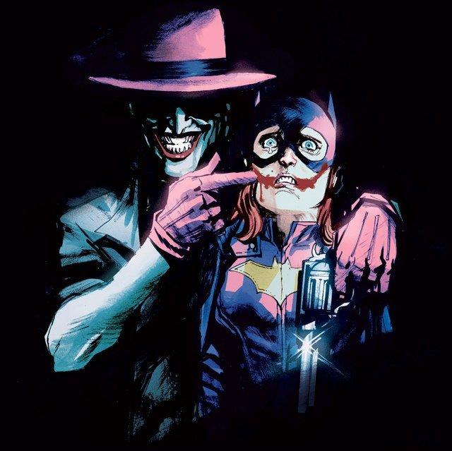 batgirl-joker-2