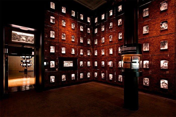 memoria-y-tolerancia-sala-holocausto