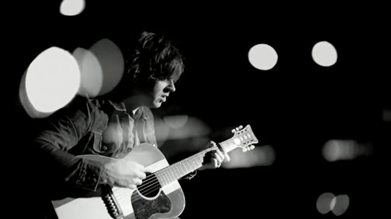 ryan-adams-wallpaper-1