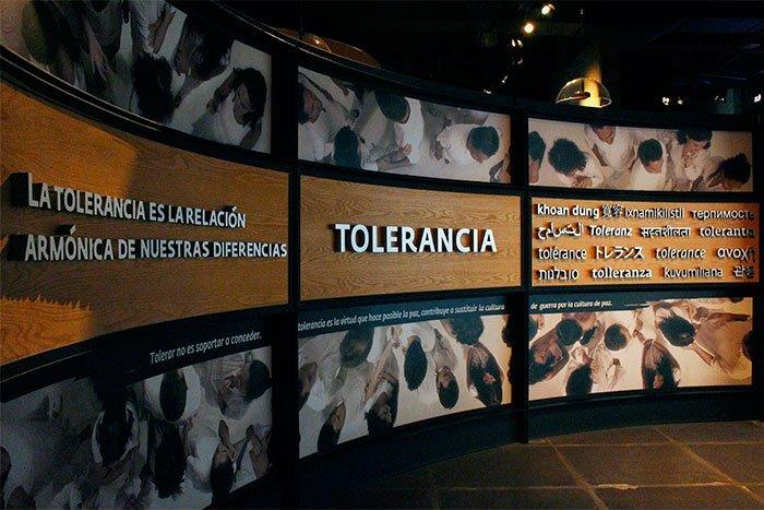 sala-tolerancia