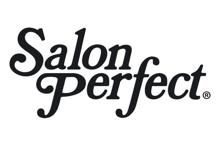 salon-perfect